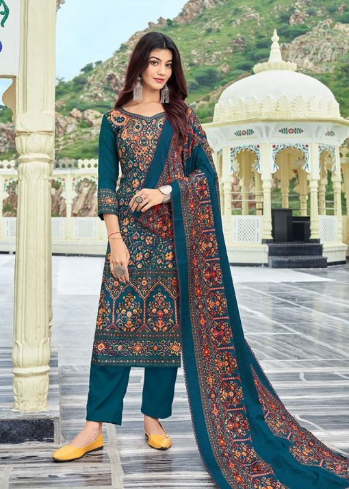 Roli Moli Elite Vol 2 Pashmina Salwar Suit Wholesale Catalog 8 Pcs 7 510x714 - Roli Moli Elite Vol 2 Pashmina Salwar Suit Wholesale Catalog 8 Pcs