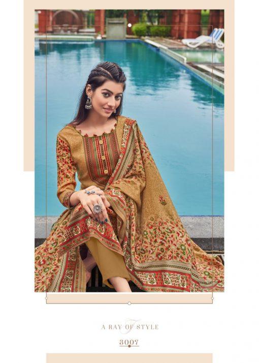 Roli Moli Kalki Vol 3 Pashmina Salwar Suit Wholesale Catalog 8 Pcs 12 510x714 - Roli Moli Kalki Vol 3 Pashmina Salwar Suit Wholesale Catalog 8 Pcs