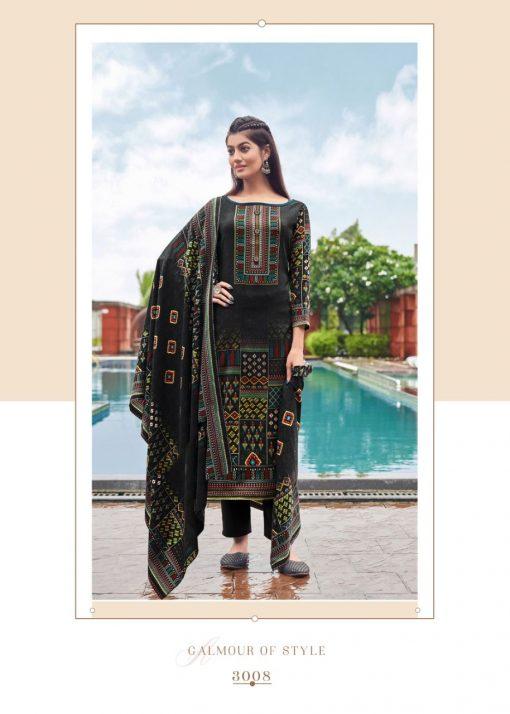 Roli Moli Kalki Vol 3 Pashmina Salwar Suit Wholesale Catalog 8 Pcs 14 510x714 - Roli Moli Kalki Vol 3 Pashmina Salwar Suit Wholesale Catalog 8 Pcs
