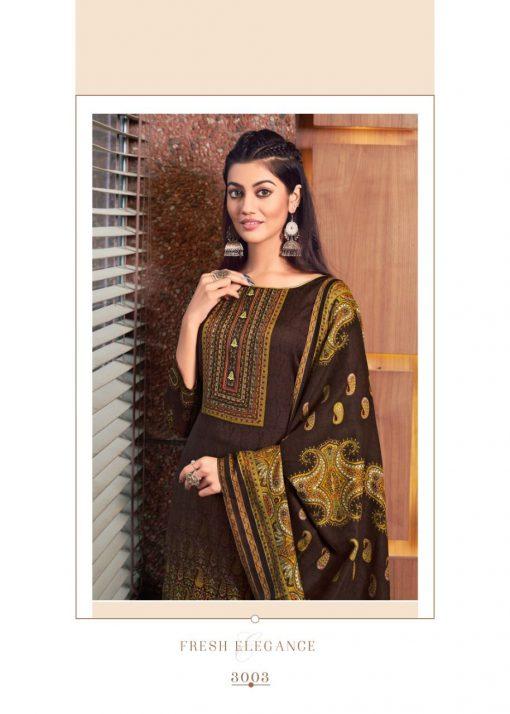 Roli Moli Kalki Vol 3 Pashmina Salwar Suit Wholesale Catalog 8 Pcs 16 510x714 - Roli Moli Kalki Vol 3 Pashmina Salwar Suit Wholesale Catalog 8 Pcs