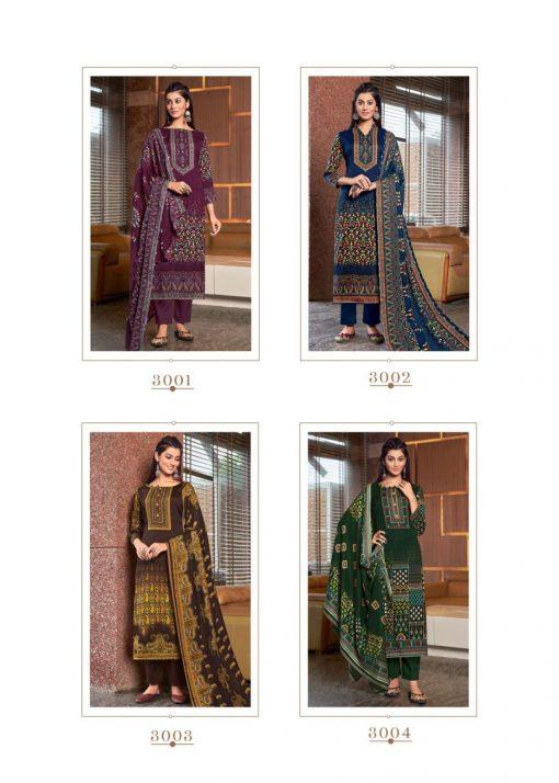 Roli Moli Kalki Vol 3 Pashmina Salwar Suit Wholesale Catalog 8 Pcs 18 510x714 - Roli Moli Kalki Vol 3 Pashmina Salwar Suit Wholesale Catalog 8 Pcs