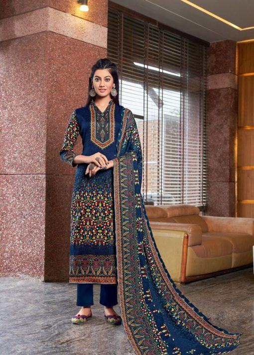 Roli Moli Kalki Vol 3 Pashmina Salwar Suit Wholesale Catalog 8 Pcs 2 510x714 - Roli Moli Kalki Vol 3 Pashmina Salwar Suit Wholesale Catalog 8 Pcs