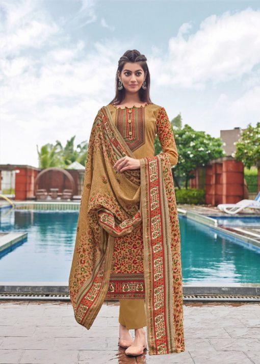Roli Moli Kalki Vol 3 Pashmina Salwar Suit Wholesale Catalog 8 Pcs 8 510x714 - Roli Moli Kalki Vol 3 Pashmina Salwar Suit Wholesale Catalog 8 Pcs