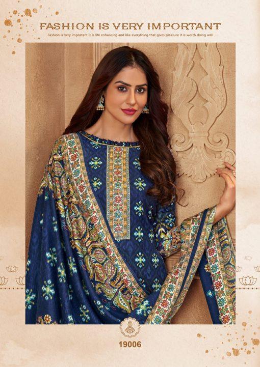 Roli Moli Zaara Vol 2 Pashmina Salwar Suit Wholesale Catalog 8 Pcs 13 510x721 - Roli Moli Zaara Vol 2 Pashmina Salwar Suit Wholesale Catalog 8 Pcs