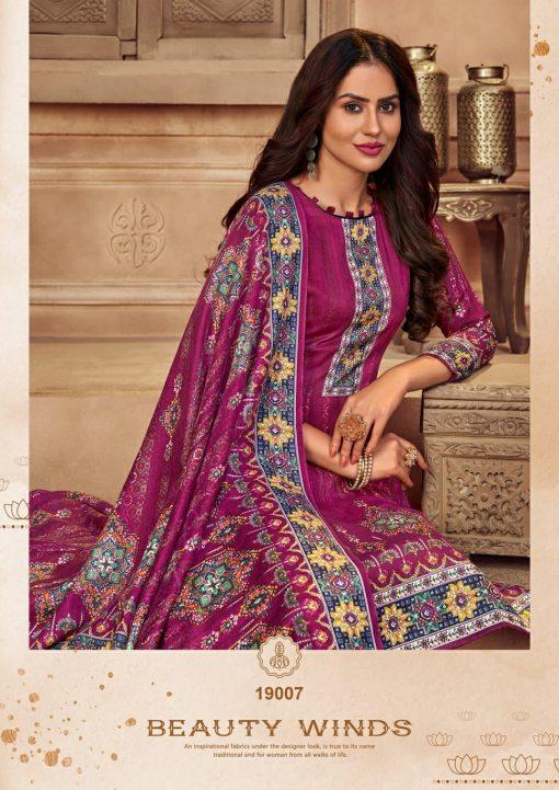 Roli Moli Zaara Vol 2 Pashmina Salwar Suit Wholesale Catalog 8 Pcs 16 510x721 - Roli Moli Zaara Vol 2 Pashmina Salwar Suit Wholesale Catalog 8 Pcs