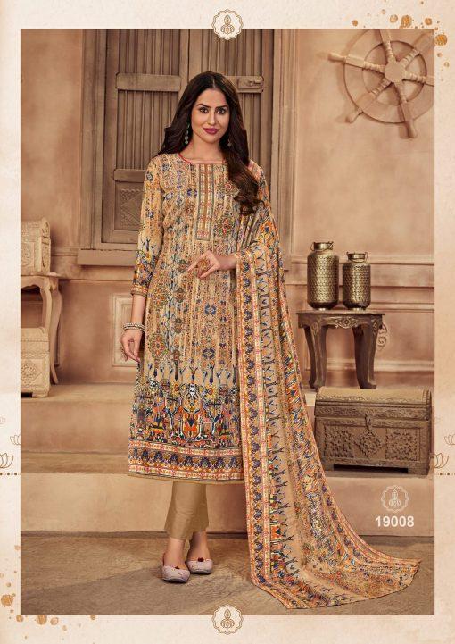 Roli Moli Zaara Vol 2 Pashmina Salwar Suit Wholesale Catalog 8 Pcs 18 510x721 - Roli Moli Zaara Vol 2 Pashmina Salwar Suit Wholesale Catalog 8 Pcs