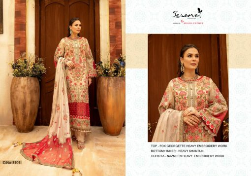 Serene Adan Libas Vol 2 Salwar Suit Wholesale Catalog 5 Pcs 1 510x357 - Serene Adan Libas Vol 2 Salwar Suit Wholesale Catalog 5 Pcs