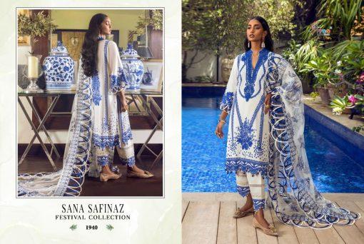 Shree Fabs Sana Safinaz Festival Collection Salwar Suit Wholesale Catalog 8 Pcs 12 510x342 - Shree Fabs Sana Safinaz Festival Collection Salwar Suit Wholesale Catalog 8 Pcs