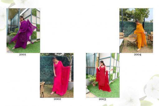 Tejaswee Alfaaz Vol 2 Readymade Salwar Suit Wholesale Catalog 4 Pcs 14 510x340 - Tejaswee Alfaaz Vol 2 Readymade Salwar Suit Wholesale Catalog 4 Pcs