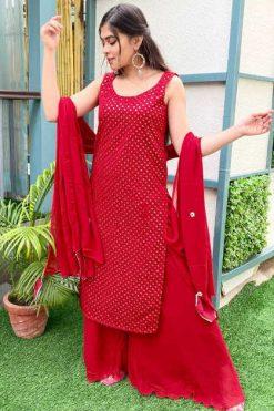Tejaswee Alfaaz Vol 2 Readymade Salwar Suit Wholesale Catalog 4 Pcs