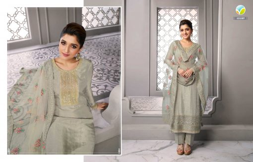 Vinay Kaseesh Infinity Salwar Suit Wholesale Catalog 8 Pcs 10 1 510x327 - Vinay Kaseesh Infinity Salwar Suit Wholesale Catalog 8 Pcs