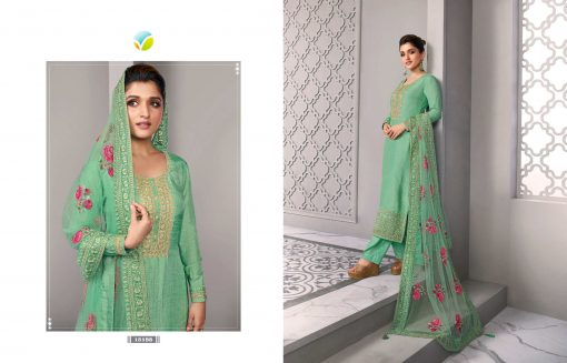 Vinay Kaseesh Infinity Salwar Suit Wholesale Catalog 8 Pcs 12 510x327 - Vinay Kaseesh Infinity Salwar Suit Wholesale Catalog 8 Pcs