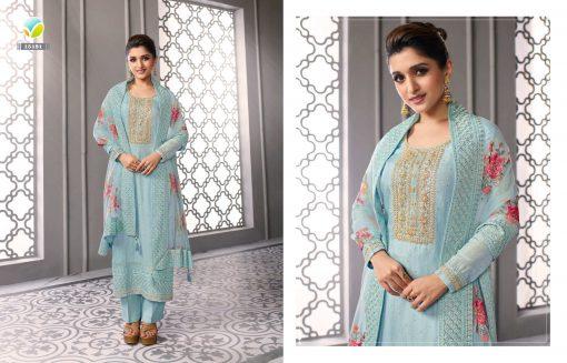 Vinay Kaseesh Infinity Salwar Suit Wholesale Catalog 8 Pcs 2 1 510x327 - Vinay Kaseesh Infinity Salwar Suit Wholesale Catalog 8 Pcs