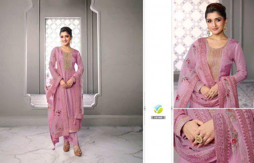Vinay Kaseesh Infinity Salwar Suit Wholesale Catalog 8 Pcs 4 1 510x327 - Vinay Kaseesh Infinity Salwar Suit Wholesale Catalog 8 Pcs