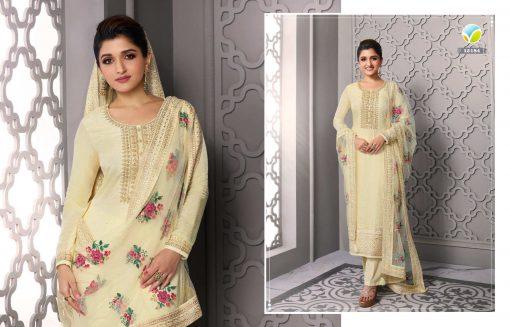 Vinay Kaseesh Infinity Salwar Suit Wholesale Catalog 8 Pcs 5 1 510x327 - Vinay Kaseesh Infinity Salwar Suit Wholesale Catalog 8 Pcs
