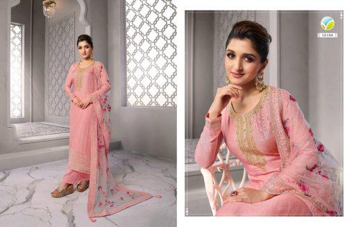 Vinay Kaseesh Infinity Salwar Suit Wholesale Catalog 8 Pcs 7 1 510x327 - Vinay Kaseesh Infinity Salwar Suit Wholesale Catalog 8 Pcs