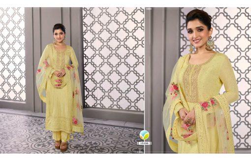 Vinay Kaseesh Infinity Salwar Suit Wholesale Catalog 8 Pcs 8 1 510x327 - Vinay Kaseesh Infinity Salwar Suit Wholesale Catalog 8 Pcs